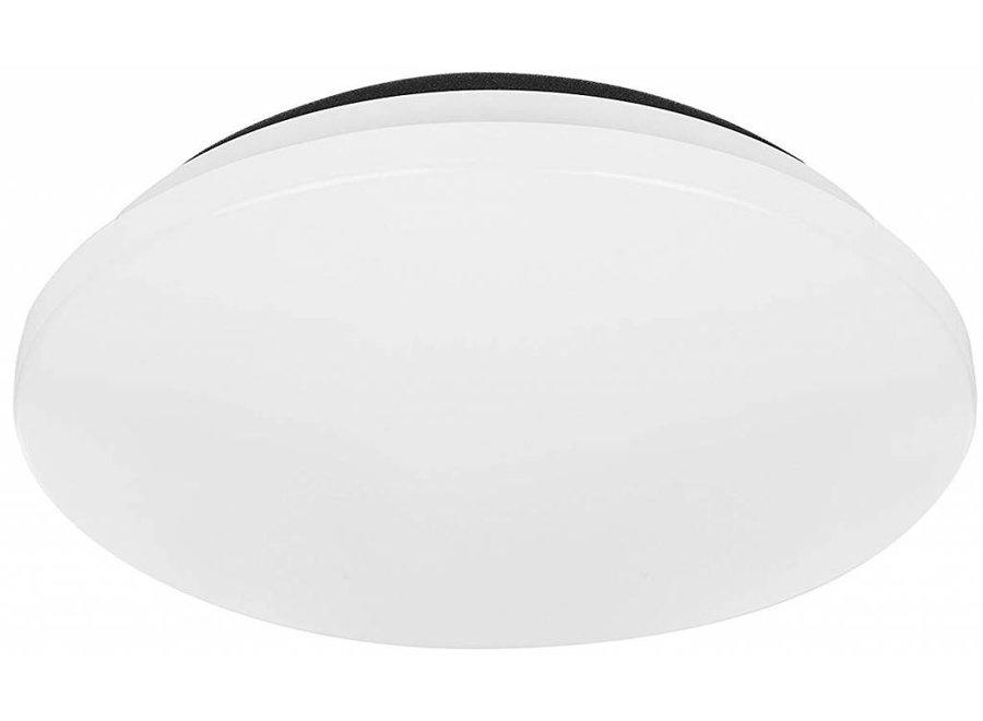Smartwares IDE-60031 LED Dimbaar Plafondlamp - 12 W