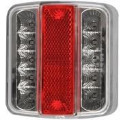 ProPlus ProPlus Aanhanger Achterlicht 14 LED's