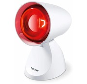 Beurer Beurer IL 11 Infraroodlamp - 100 W