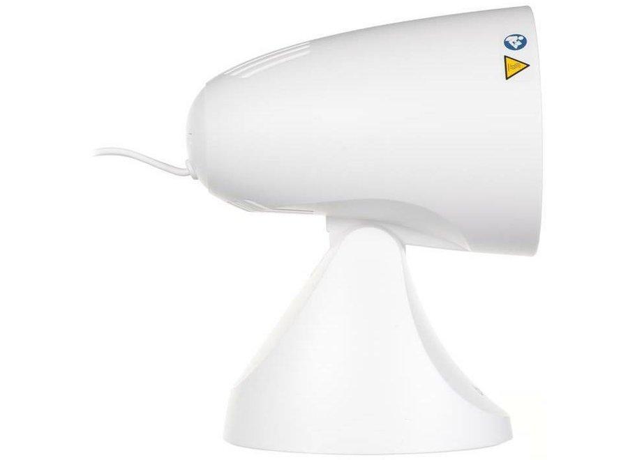 Beurer IL 11 Infraroodlamp - 100 W
