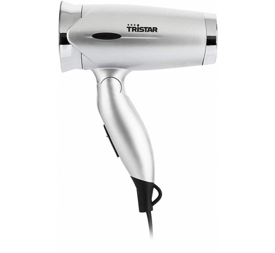 Tristar HD-2333 Haardroger - 1200 W