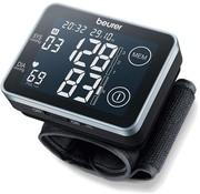 Beurer Beurer BC 58 Polsbloeddrukmeter met Touchscreen