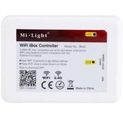 Mi-Light Mi-Light Wi-Fi iBox2 Controller