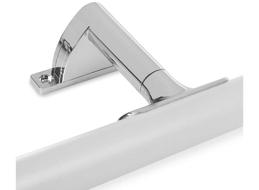 Smartwares IWL-60006 LED Spiegellamp - Chroom