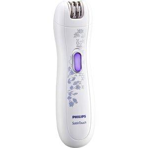 Philips Philips HP6365/03 SatinTouch Precisie Epilator