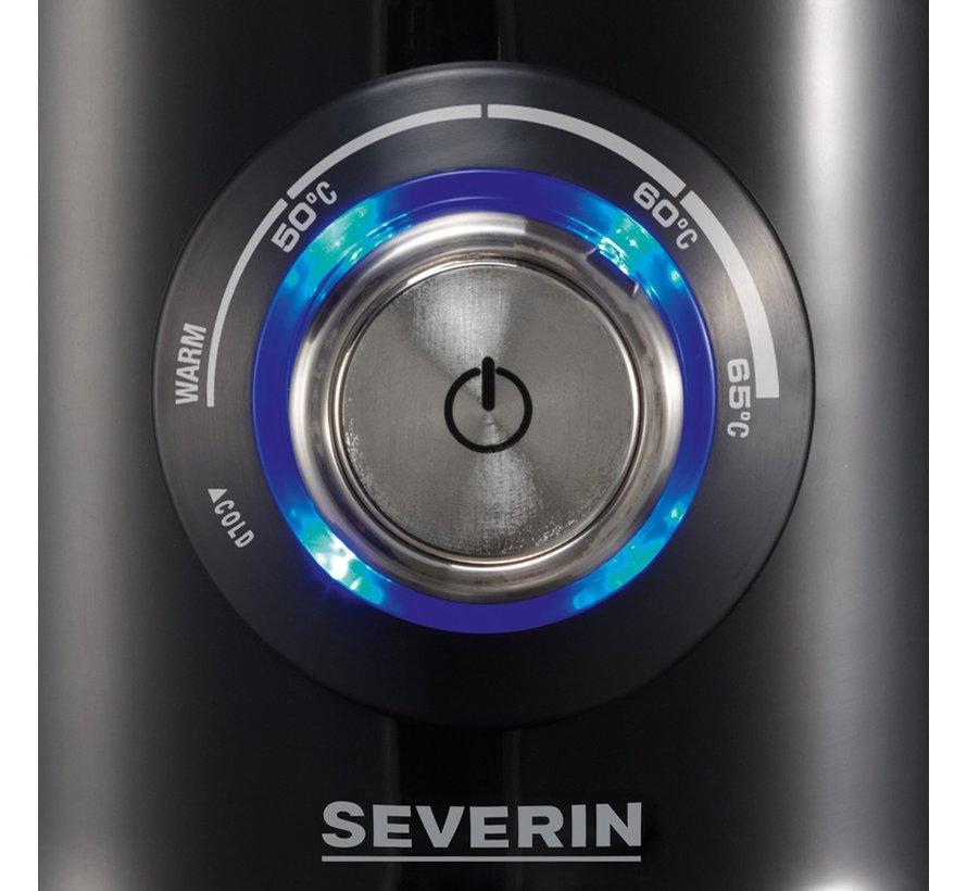 Severin SM 9688 Melkopschuimer