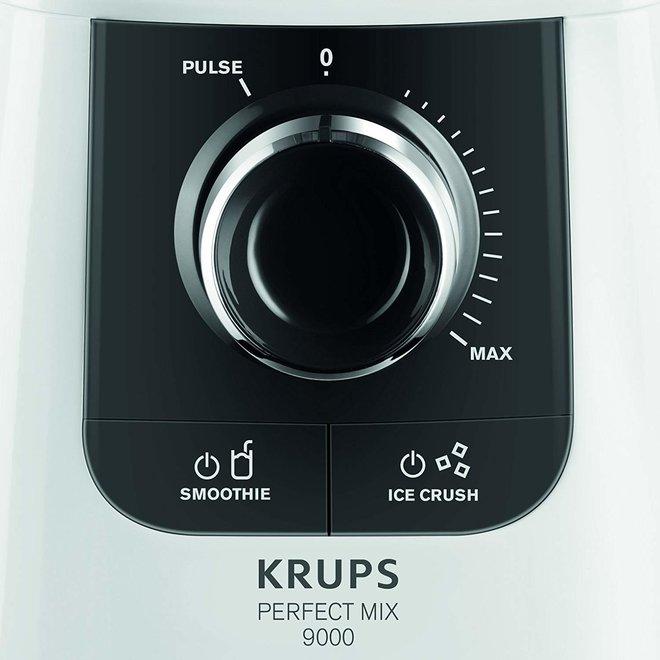 Krups KA5031 Blender Perfect Mix 9000