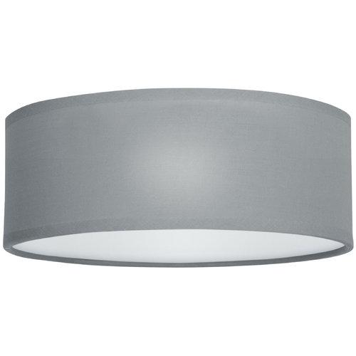 Smartwares Smartwares 6000.539 Mia LED Plafondlamp 30 cm - Grijs