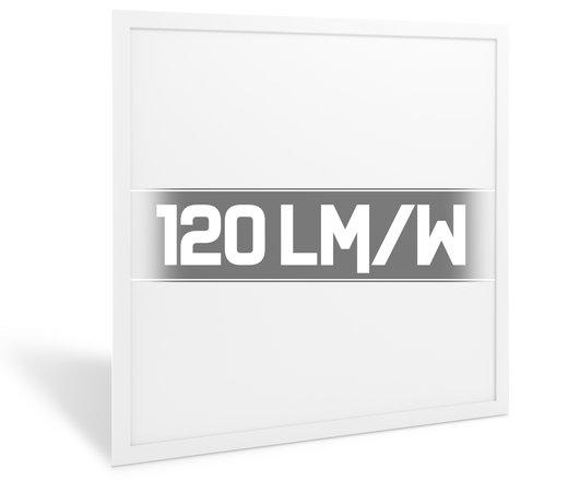 LED Paneel Basic