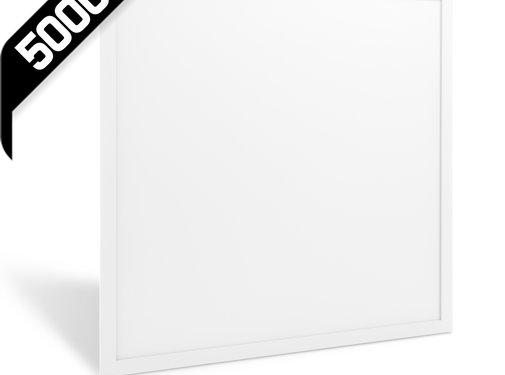 Huismerk LED Paneel 60x60 cm Super 40 W - 5000 K