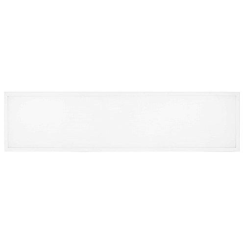 Huismerk LED Paneel 120x30 cm Super 40 W - 6000 K