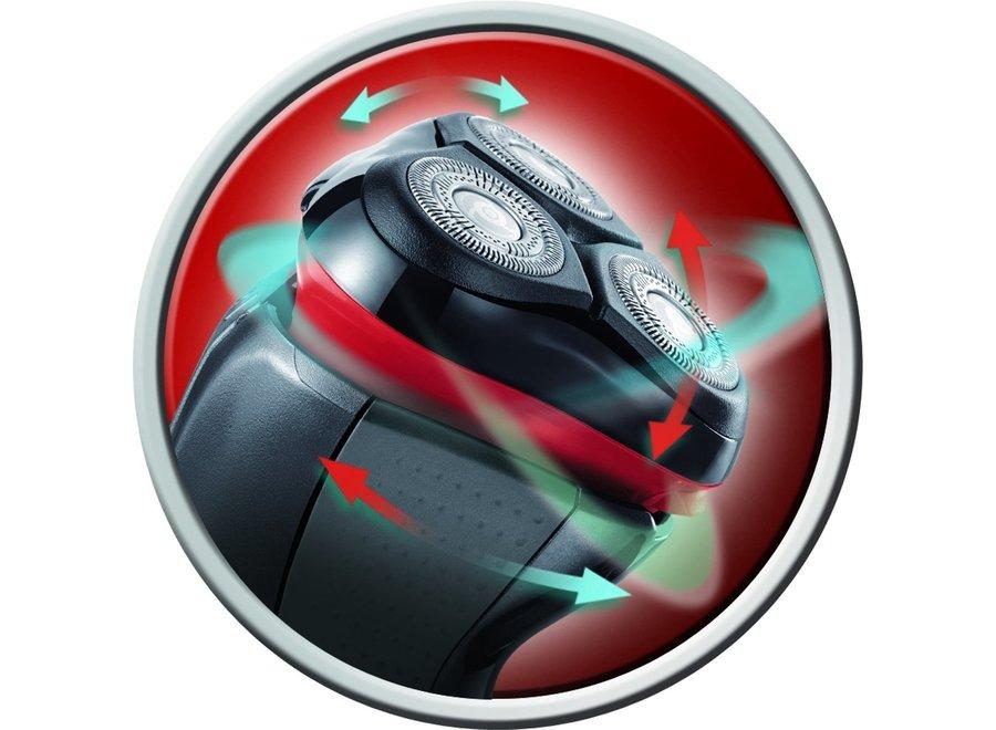 Remington Scheerapparaat PR1370 PowerSeries Aqua Pro