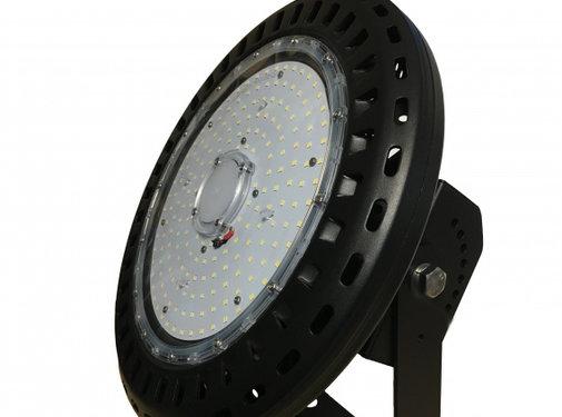 Huismerk LED High Bay UFO Super 100 W - 5000 K
