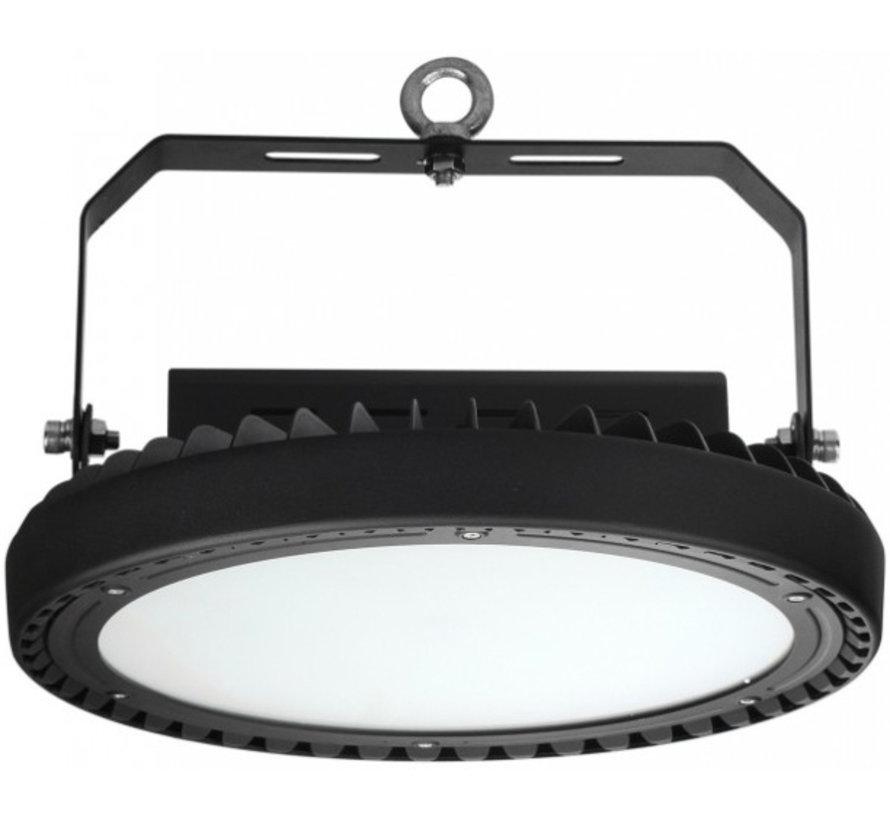 LED High Bay UFO Super 100 W - 5000 K
