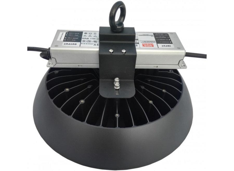 LED High Bay UFO Basic 150 W - 4500 K