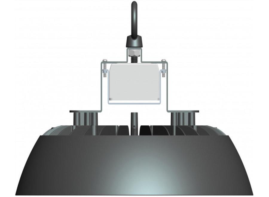 LED High Bay UFO Basic 100 W - 3500 K