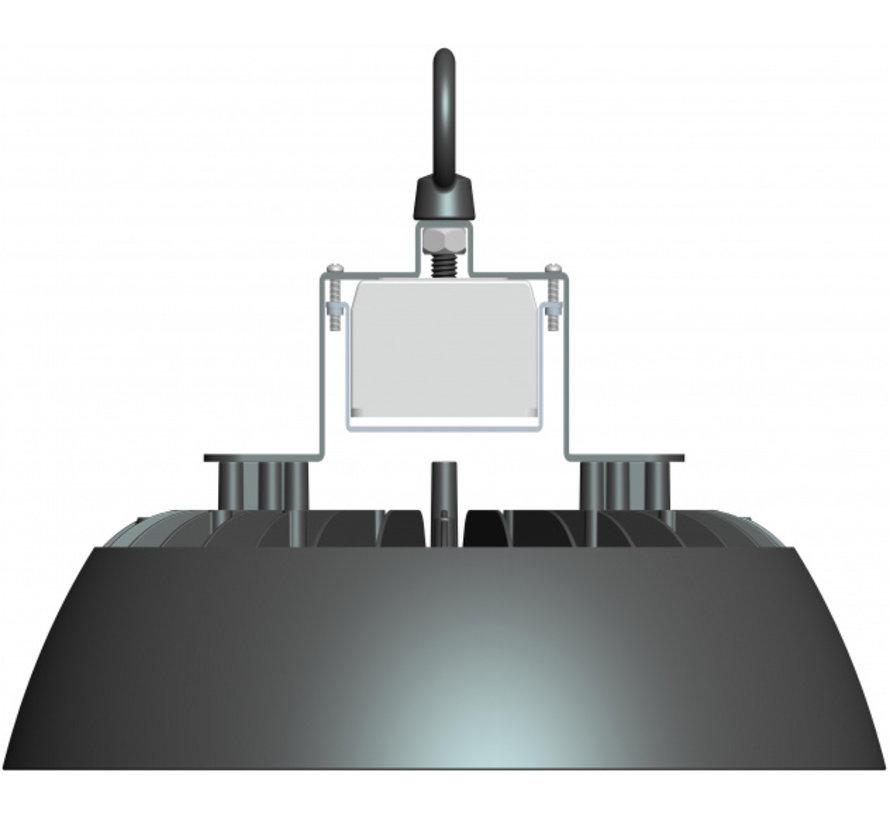 LED High Bay UFO Basic 50 W - 5500 K