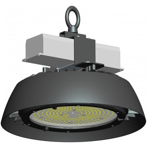 Huismerk LED High Bay UFO Basic 50 W - 3500 K