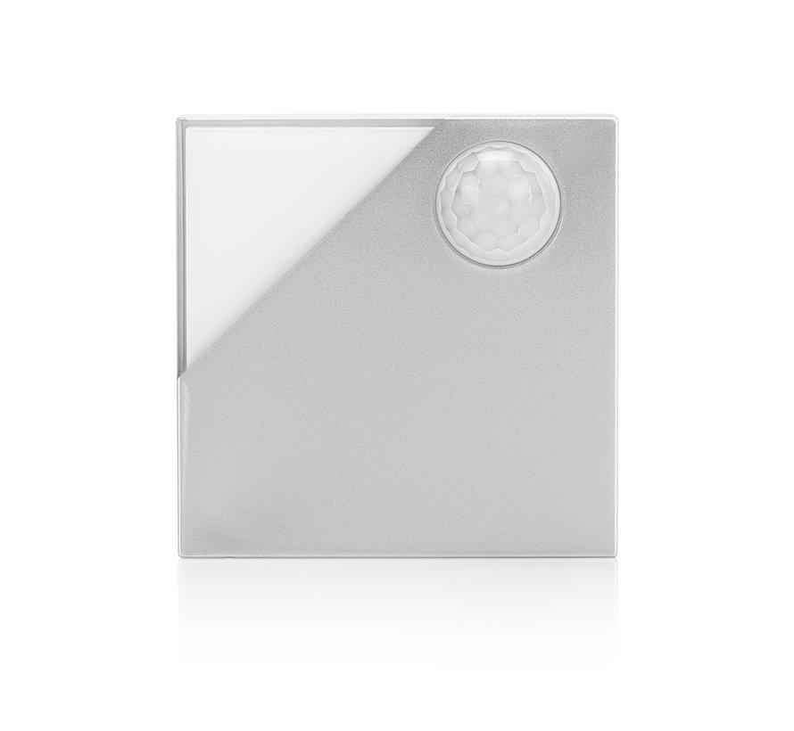Smartwares 7000.033 LED Lamp Smartlight met Bewegingssensor