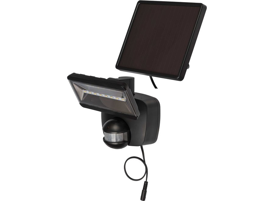Brennenstuhl SOL 800 LED Solar Spot