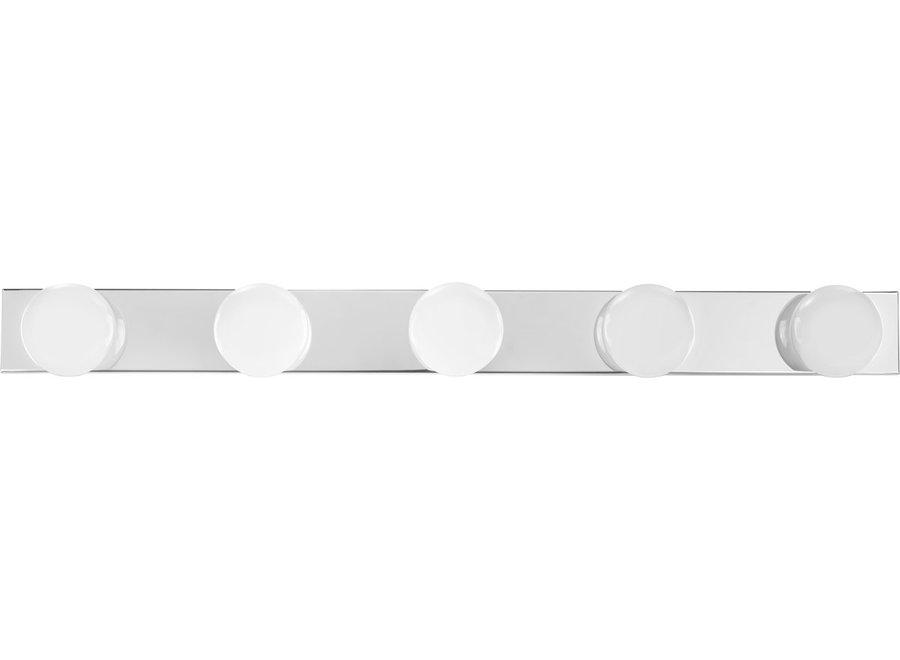 Smartwares IWL-60012 LED Visagielamp