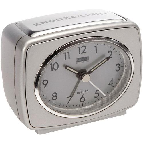 Balance Time Balance Time 262184 Analoog Kwartswekker