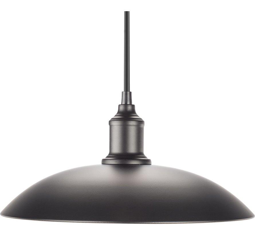 Smartwares Industriele Hanglamp IP-003-B