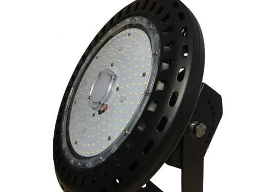 Huismerk LED High Bay UFO Super 150 W - 5000 K