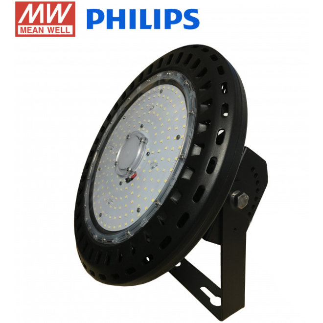 LED High Bay UFO Super 150 W - 5000 K