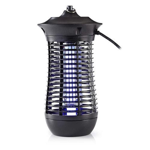 Nedis Nedis INKI110CBK18 Insectenlamp 18 W - 150 m²
