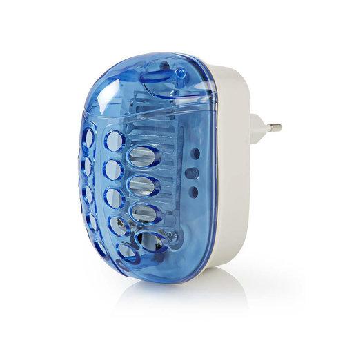 Nedis Nedis INKI110CBK1 Insectenlamp 1 W - 20 m²