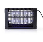 Nedis Nedis INKI110CBK16 Insectenlamp 16 W - 50 m²