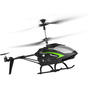 Syma Syma S5H Speed Helikopter - Zwart