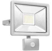 Smartwares Smartwares SL1-DOB30 LED Schijnwerper