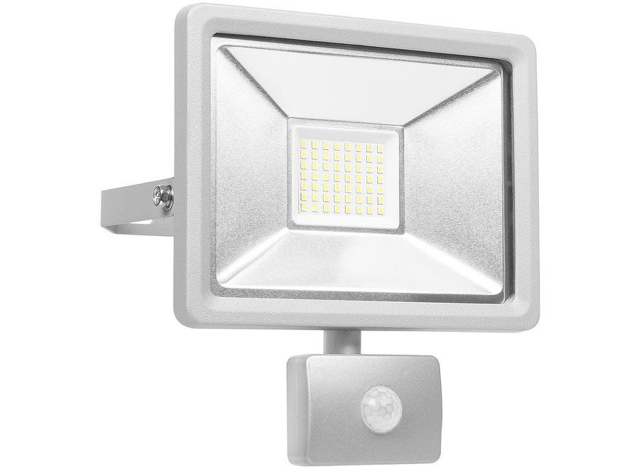 Smartwares SL1-DOB30 LED Schijnwerper