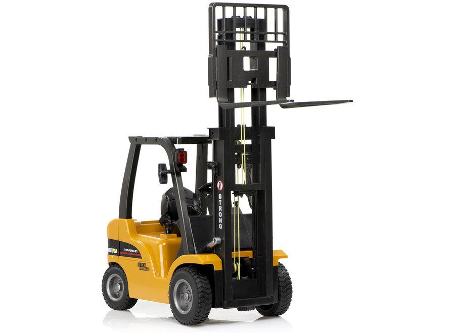 H-Toys 1577 RC Heftruck RTR 2.4GHz 1:10