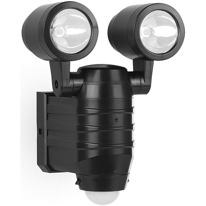 Smartwares FSL-80113 LED Doppelspot