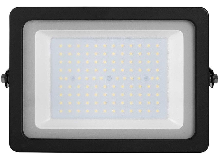Smartwares FFL-70111 LED Schijnwerper 100 W - 4000K