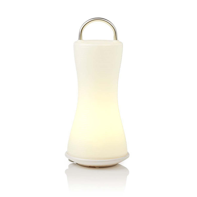 Nedis TLTN6LEDWW LED Tafellamp