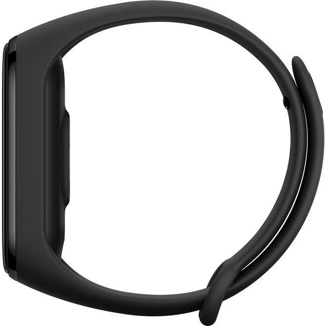 Xiaomi MI Band 4 Activiteitentracker - Zwart