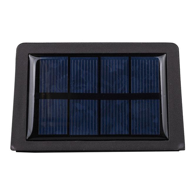 Smartwares OSL-50009 Solar LED Wandlamp