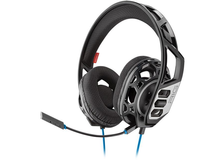 Plantronics RIG 300HS Gaming Headset