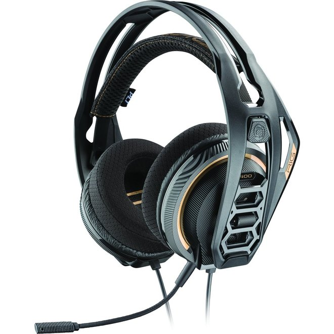 Plantronics RIG 400PROHC Gaming Headset