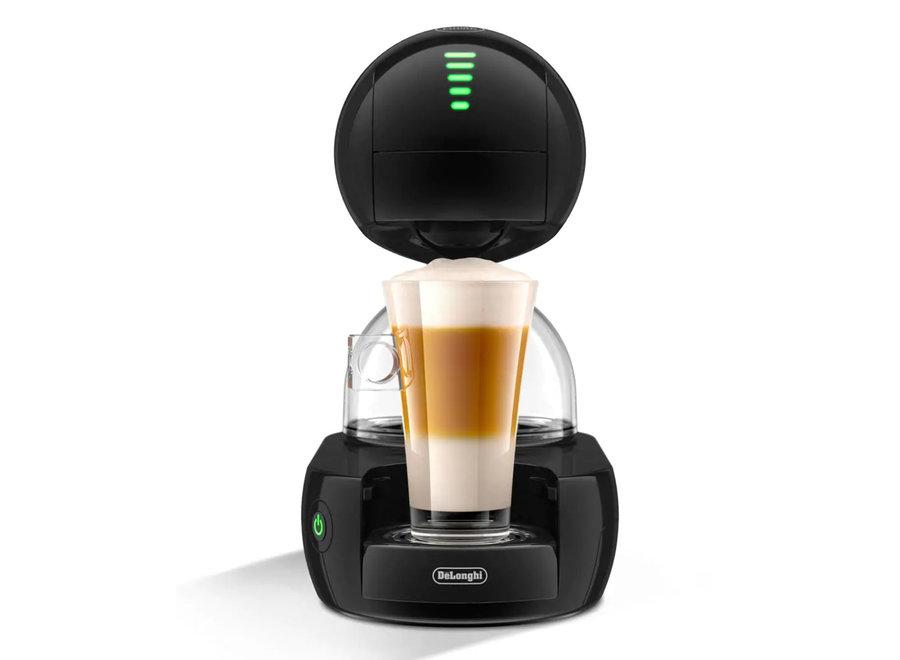 De'Longhi EDG 635.B Stelia Nescafé Dolce Gusto Koffiecupmachine - Zwart