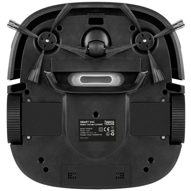 Teesa TSA5030 SMART VAC Robotstofzuiger