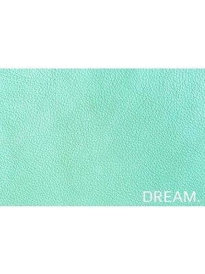 Dream Bora-Bora Dream Leder - Nappa leder