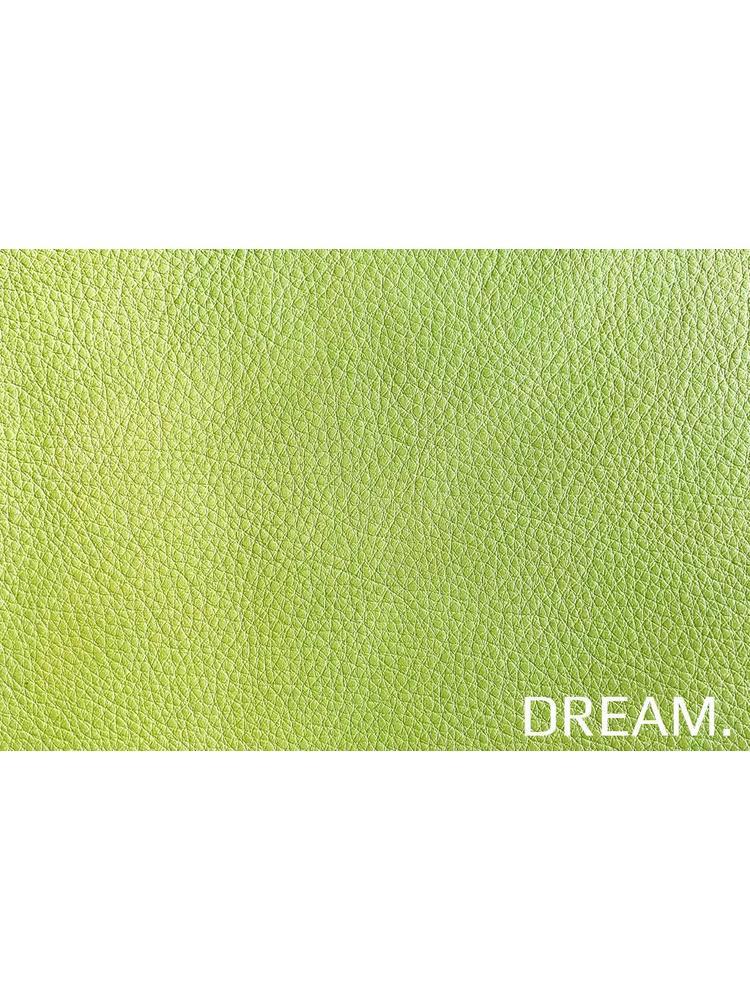 Dream Lente Dream Leder - nappa leder