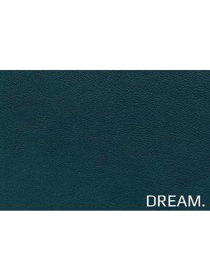 Dream Soepel Nappa leder, volnerf (L398: Maandag)