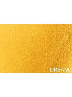 Dream Mango Dream Leder - nappa leder