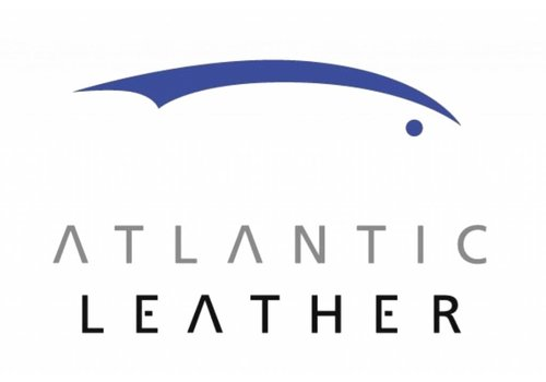 Atlantic Leather